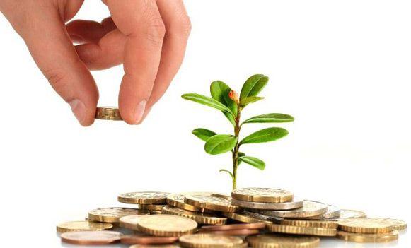 نرم افزار اندروید محاسبه گر نرخ سود سپرده و تسهیلات بانکی سرمایه پلاس