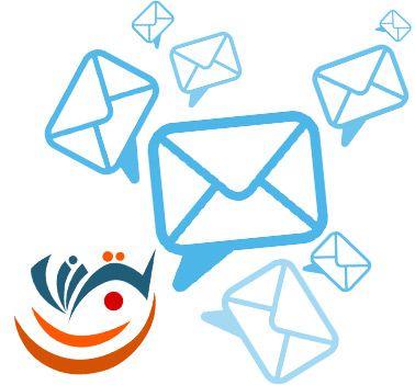 سامانه تحت وب ارسال و دریافت پیامک