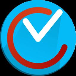 مدیریت زمانبندی نمایشگر