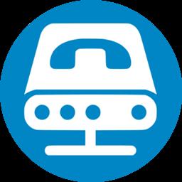 پیاده سازی سیستم های VOIP